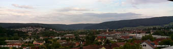 lohr-webcam-31-05-2015-19:50
