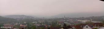 lohr-webcam-03-05-2015-08:20