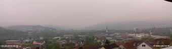 lohr-webcam-03-05-2015-08:30