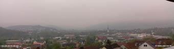 lohr-webcam-03-05-2015-08:40