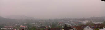 lohr-webcam-03-05-2015-09:00