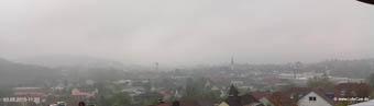 lohr-webcam-03-05-2015-11:20