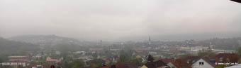 lohr-webcam-03-05-2015-12:10