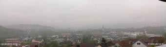 lohr-webcam-03-05-2015-12:30