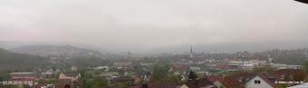 lohr-webcam-03-05-2015-12:50