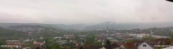 lohr-webcam-03-05-2015-13:20