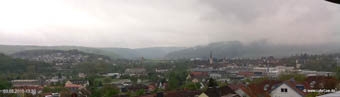 lohr-webcam-03-05-2015-13:30