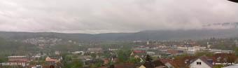 lohr-webcam-03-05-2015-14:50