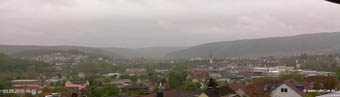 lohr-webcam-03-05-2015-16:40