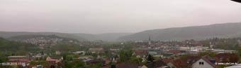 lohr-webcam-03-05-2015-17:00