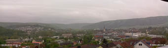 lohr-webcam-03-05-2015-17:10