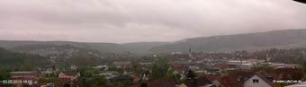 lohr-webcam-03-05-2015-18:00