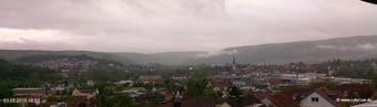 lohr-webcam-03-05-2015-18:50