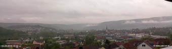 lohr-webcam-03-05-2015-19:10