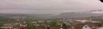lohr-webcam-03-05-2015-19:20