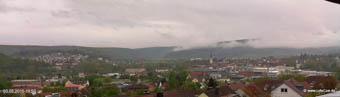 lohr-webcam-03-05-2015-19:50