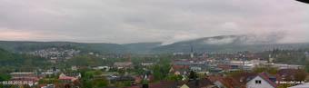 lohr-webcam-03-05-2015-20:20