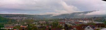 lohr-webcam-03-05-2015-20:40
