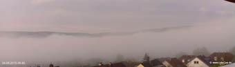 lohr-webcam-04-05-2015-06:40