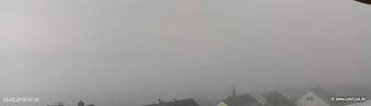 lohr-webcam-04-05-2015-07:10
