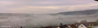 lohr-webcam-04-05-2015-07:20