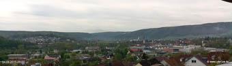 lohr-webcam-04-05-2015-09:00