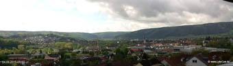 lohr-webcam-04-05-2015-09:50