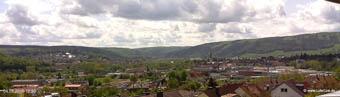 lohr-webcam-04-05-2015-12:30