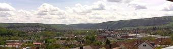lohr-webcam-04-05-2015-13:40
