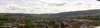 lohr-webcam-04-05-2015-14:00