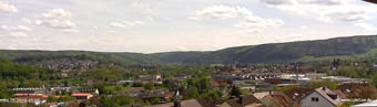 lohr-webcam-04-05-2015-15:00
