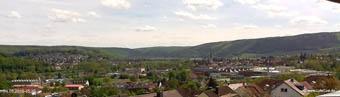 lohr-webcam-04-05-2015-15:10