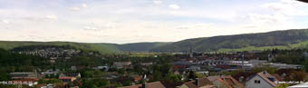 lohr-webcam-04-05-2015-16:10