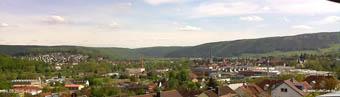 lohr-webcam-04-05-2015-16:30