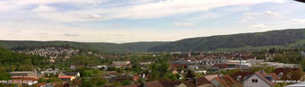 lohr-webcam-04-05-2015-16:50