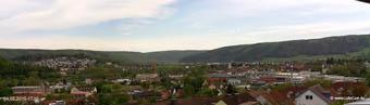 lohr-webcam-04-05-2015-17:10