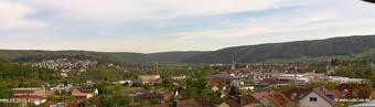 lohr-webcam-04-05-2015-17:30