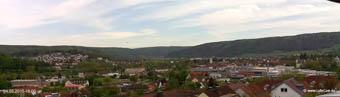 lohr-webcam-04-05-2015-18:00