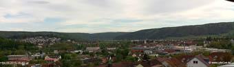 lohr-webcam-04-05-2015-18:40