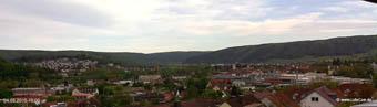 lohr-webcam-04-05-2015-19:00