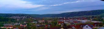 lohr-webcam-04-05-2015-20:50