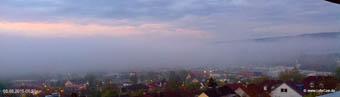 lohr-webcam-05-05-2015-05:50