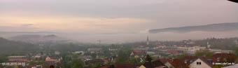 lohr-webcam-05-05-2015-06:50
