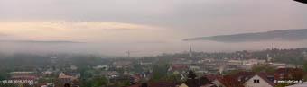 lohr-webcam-05-05-2015-07:00
