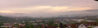 lohr-webcam-05-05-2015-07:40