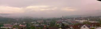 lohr-webcam-05-05-2015-07:50