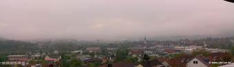 lohr-webcam-05-05-2015-08:10