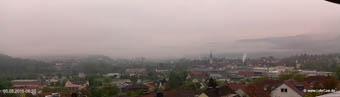 lohr-webcam-05-05-2015-08:20