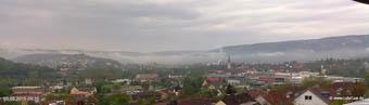lohr-webcam-05-05-2015-09:10