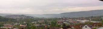 lohr-webcam-05-05-2015-10:40